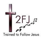go to the T2FJ page