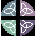 spep logo
