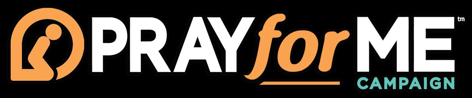 PFMC_logo_2_shadow