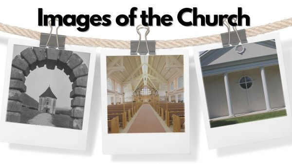 Images of the Church